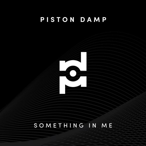 Norwegischer Synthie-Pop von Piston Damp...