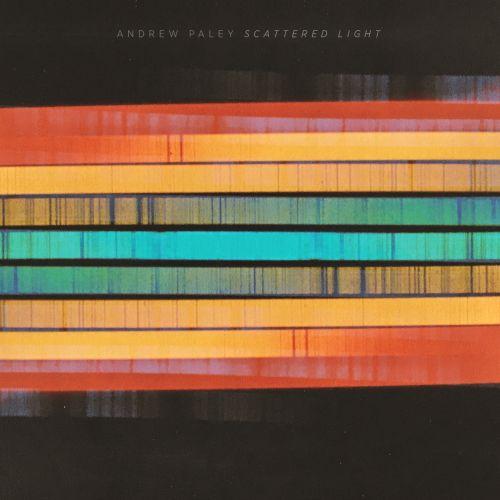 Neues Album Scattered Light von...