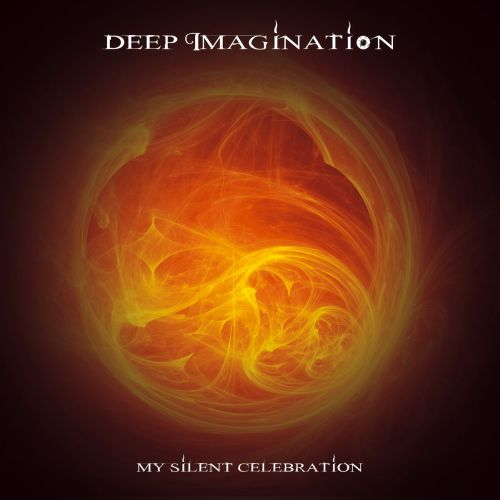 Neues Album von Deep Imagination...