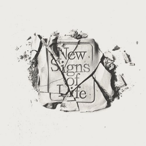 Death Bells – New Signs...