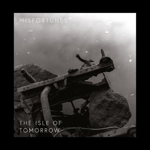 Misfortunes – The Isle Of...