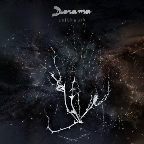Diorama – Patchwork – Dark Pitch