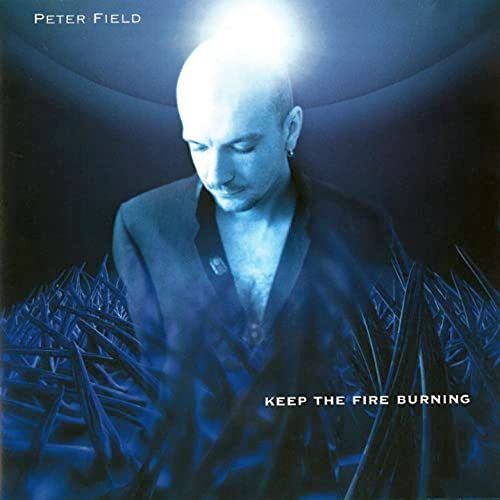 Peter Field - Keep The...
