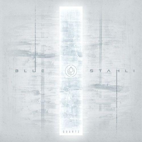 Blue Stahli – Quartz