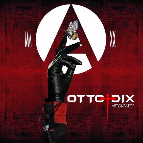 Otto Dix ist wieder da!