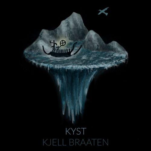 Kjell Braaten veröffentlicht heute sein...