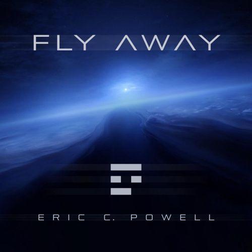 Eric C. Powell – Fly...