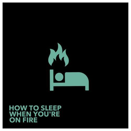 Lights – How To Sleep...