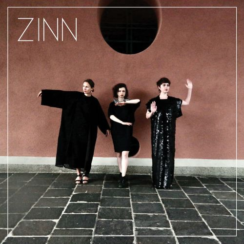 Zinn – Zinn