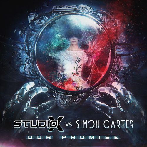 Studio-X vs Simon Carter –...