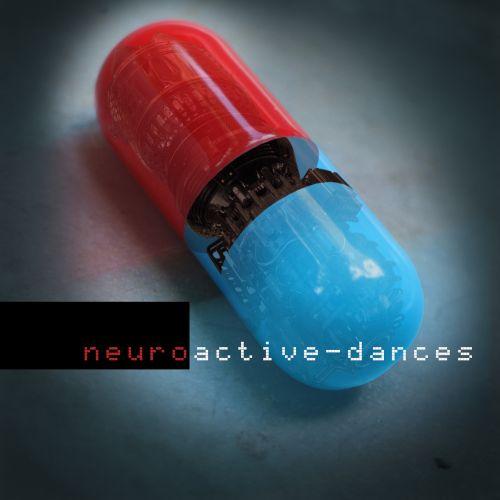Neuroactive – Dances