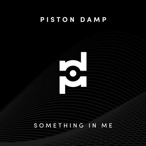 Piston Damp – Something In...