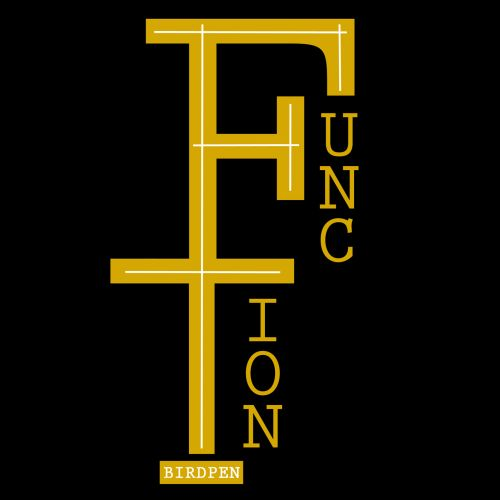 """Birdpen: Video zur Single """"Function"""" von dem britischen Indie-Duo"""