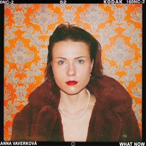"""Indie-Pop-Song von Anna Vaverková - """"What Now"""""""