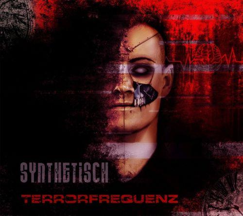 Terrorfrequenz sind Synthetisch!