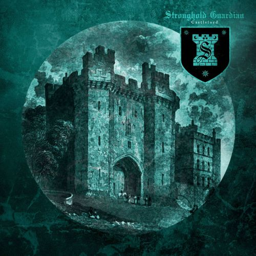 Stronghold Guardian - Castlelord