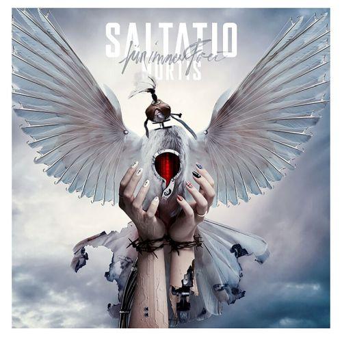 Saltatio Mortis – Für immer...