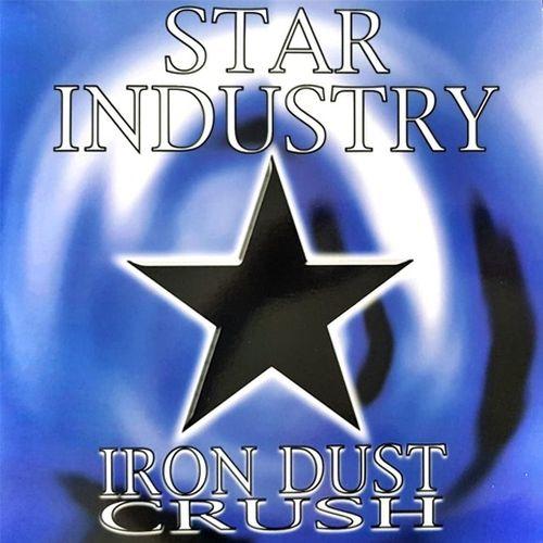 Star Industry Auch Iron Dust...