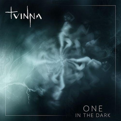 Tvinna veröffentlichen erste Single 'Kreiz'...