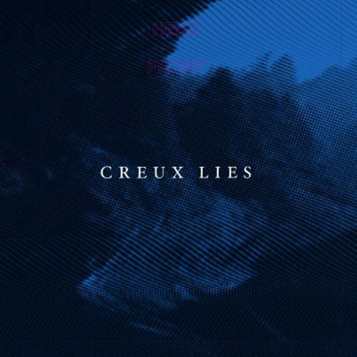Creux Lies Video Premiere der...
