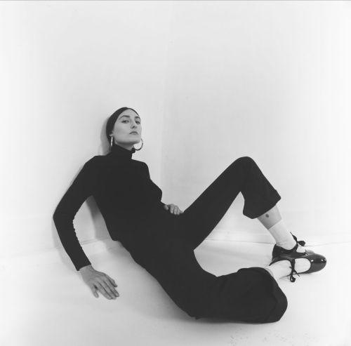 Midnight Sister teilen neues Video...