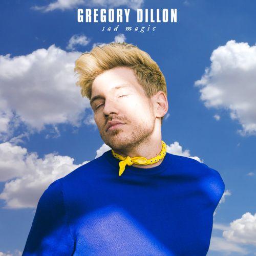 Gregory Dillon veröffentlicht Film zur...