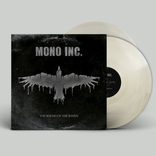 Mono Inc. – The Sound...