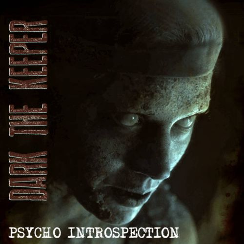 Dark the Keeper – Psycho...