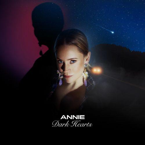 Annie – Dark Hearts