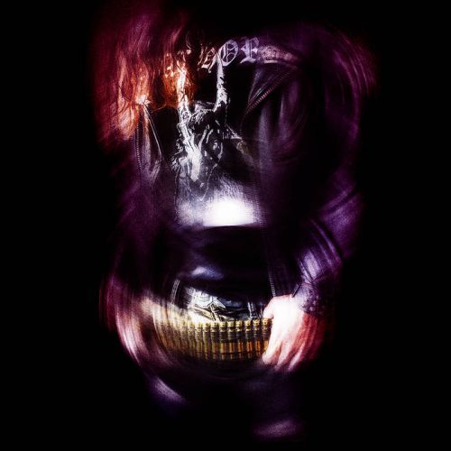 Eternal Majesty - Black Metal...
