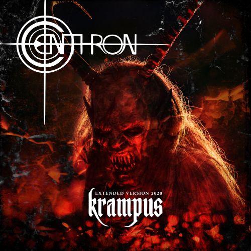 Centhron - Krampus