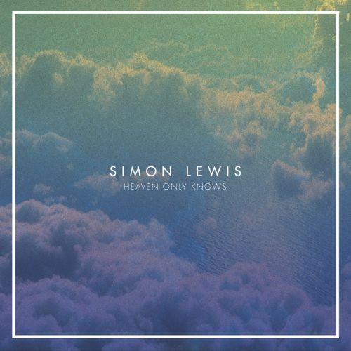 Simon Lewis veröffentlicht Video zu...