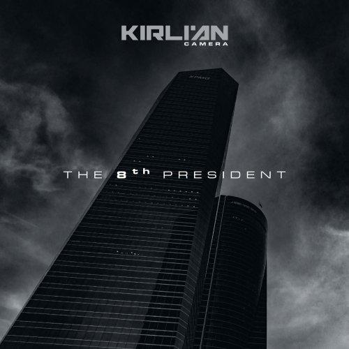 Kirlian Camera veröffentlichen neue Single...