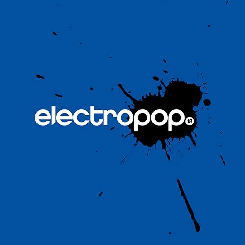 Neues von Conzoom Records -...