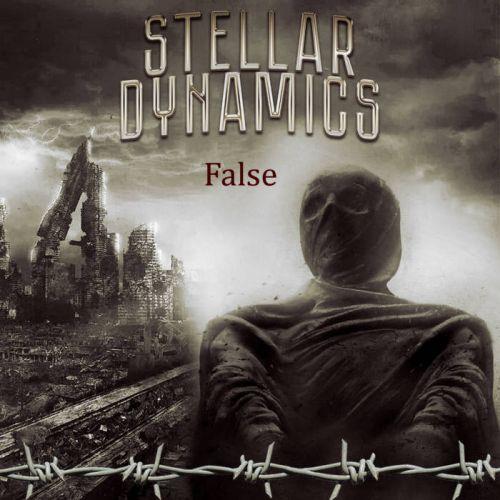 Stellar Dynamics - False