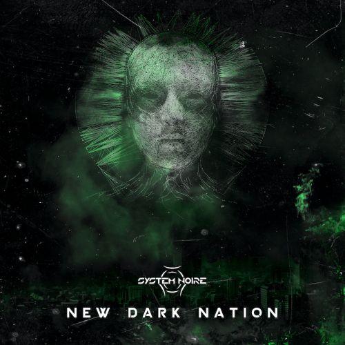 System Noire Neues Release Dark...