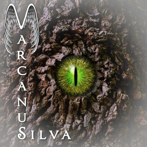 Debütalbum Silva von Marcanus
