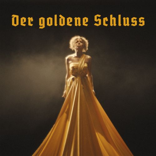 Jadu Neue Single Der Goldene...