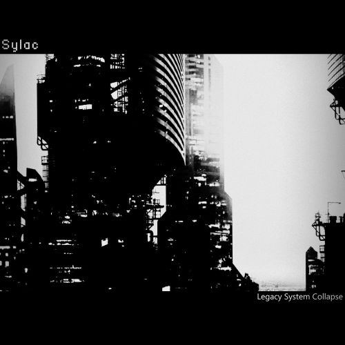 Sylac - Legacy System Collapse