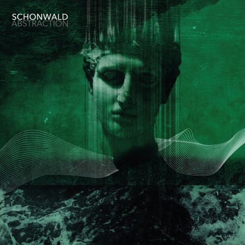 Schonwald – Abstraction