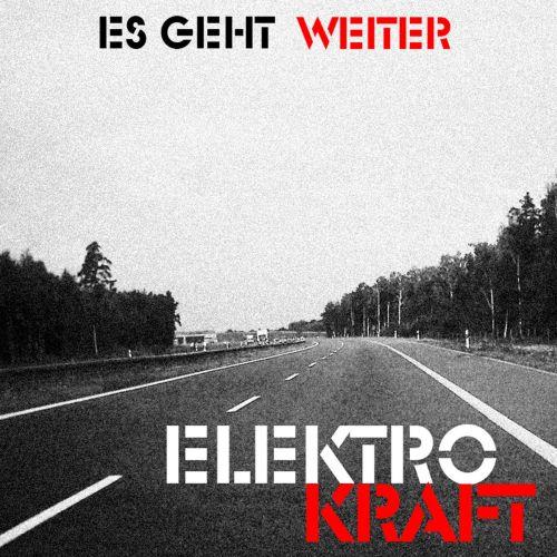 Elektrokraft - Es geht weiter