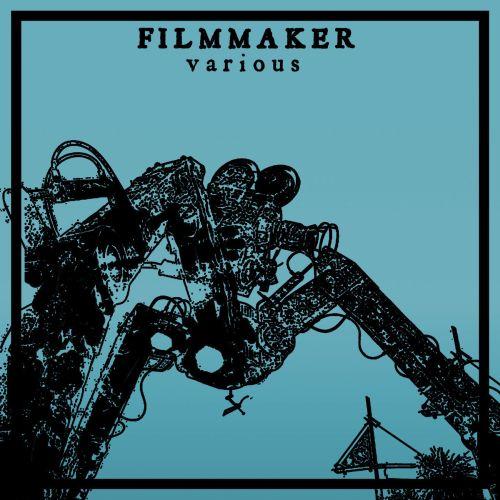 Filmmaker - Various