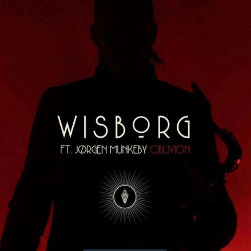 Wisborg Neue Single Oblivion