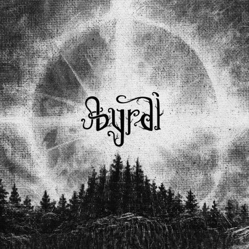 Byrdi - Byrjing