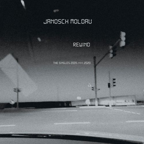 Janosch Moldau - Rewind