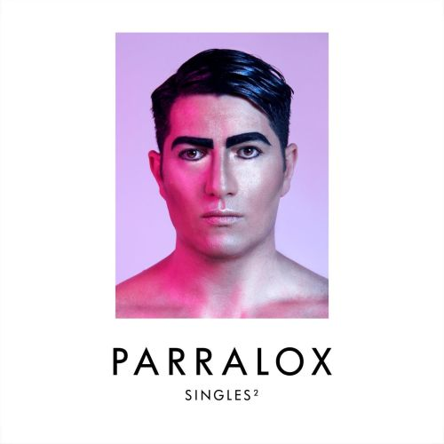 Parralox – Singles 2