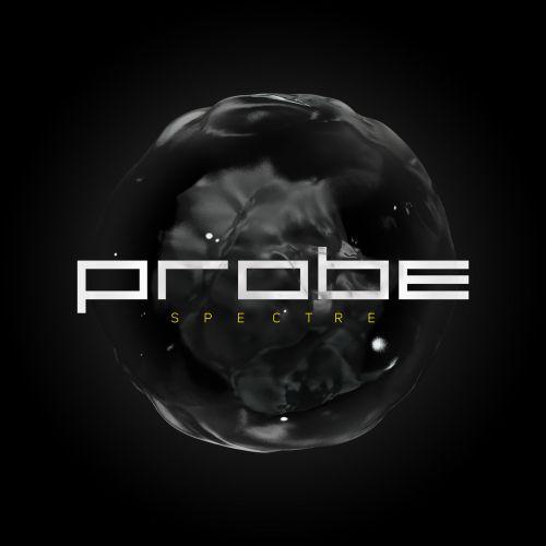 Probe - Spectre