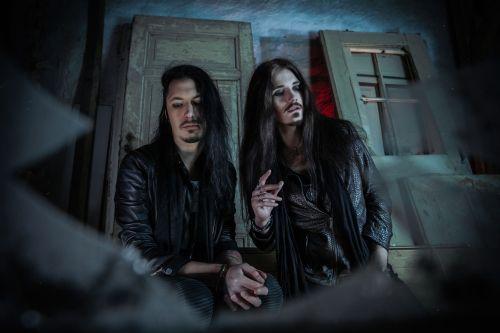 Wisborg Neues Album Into The...