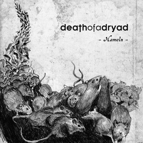 Death of a dryad -...