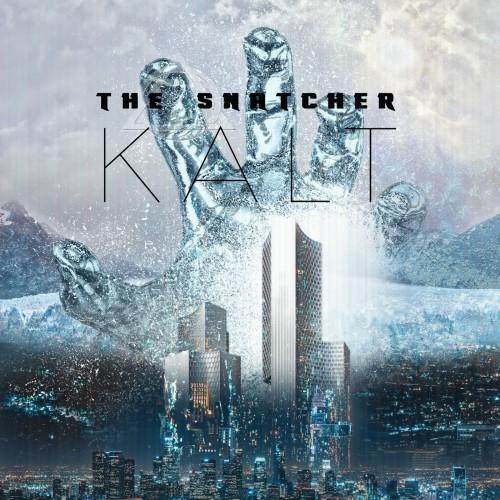 The Snatcher 7 neue Songs...